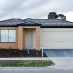 Waterfront Homes, 66 Tipperary Cct Pakenham